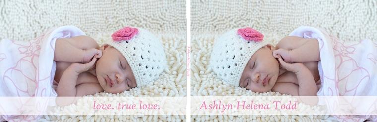 ashlyn11